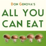 Don Genova's All You Can Eat