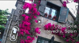 Thumbnail image for CMN Travels Rias Baixas: Casa Solla