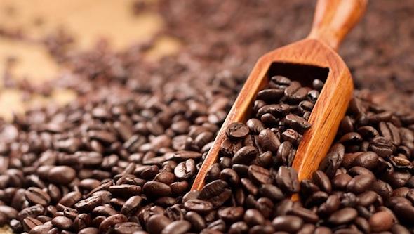 Post image for Coffee Zabaglione