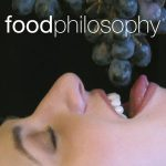 food philosophy™ podcast