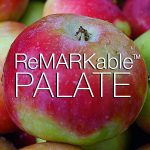ReMARKable Palate™ Podcast