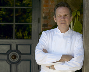 Post image for FP7: Chef Thomas Keller